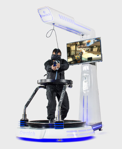 7e42f0f01396 VR Simulator - Owatch™   9D Virtual Reality Platform 5D 7D Cinema