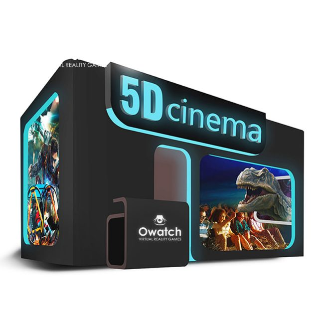 5D7D-Cinema_photo_6