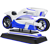 vrmotorcycle-icon